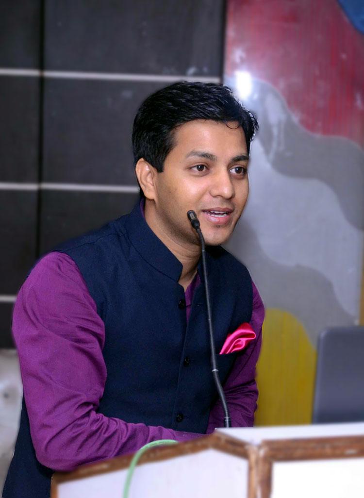 Shikha Image