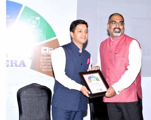 Best Motivational Speaker in Delhi NCR