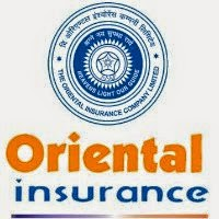 Oriental Insurance