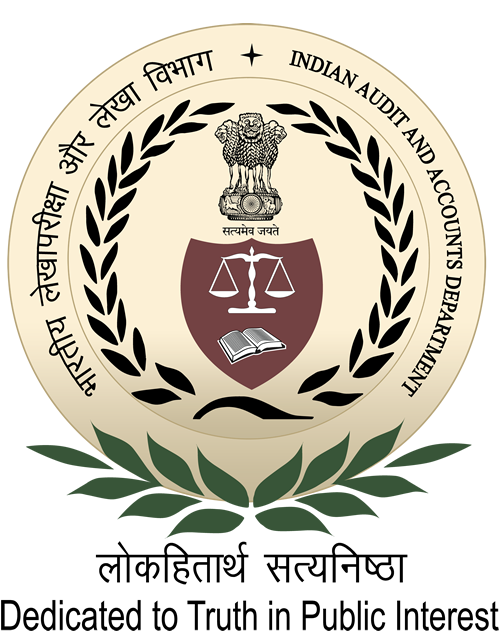 Indian Audit and Accounts Department