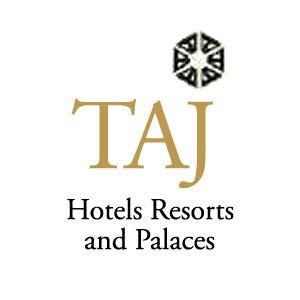 Taj Hotels Resorts