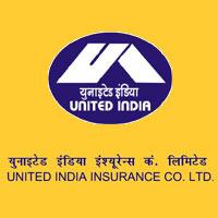 United India Insurance com