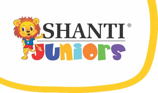Shanti Juniors