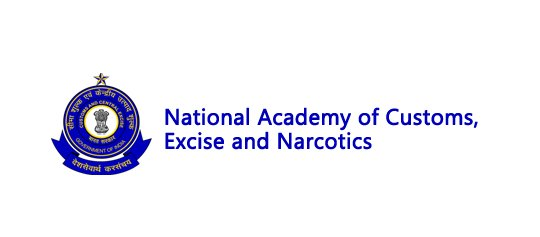 National Academy of Customs