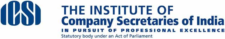 ICSI Institue
