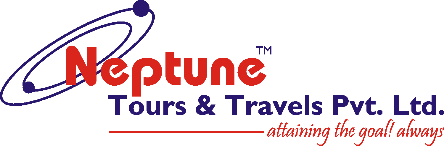 Neptune Tours and Travel