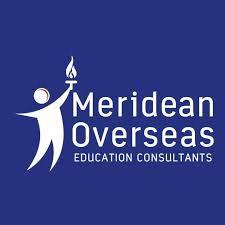 Maridean Overseas