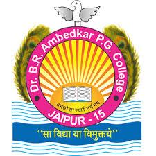 Dr. Bhimrao Ambedakar College