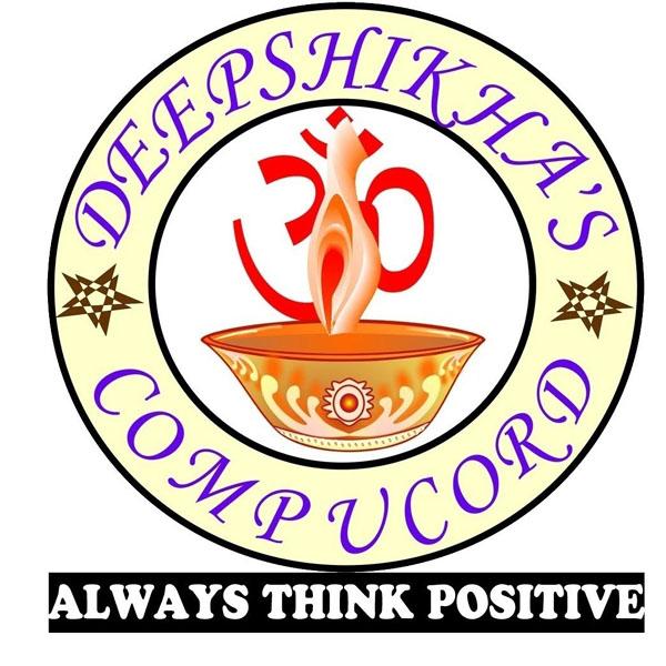 Deepshikha Compucord