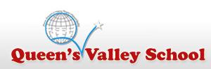 Queens Valley School