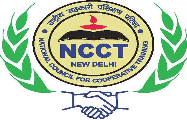 NCCT Education