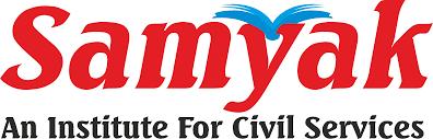 Samayak Civil services