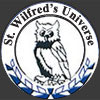 St. Wilfred Universe
