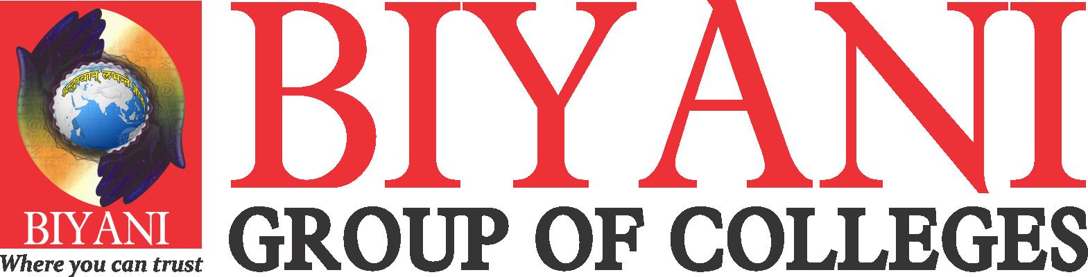 Biyani Group of College