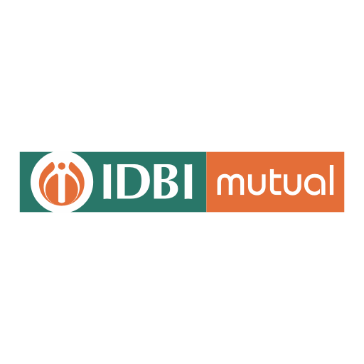 IDBI Mitual