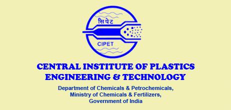 Central Institute of Plastics Engineering