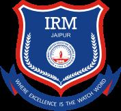IRM Jaipur