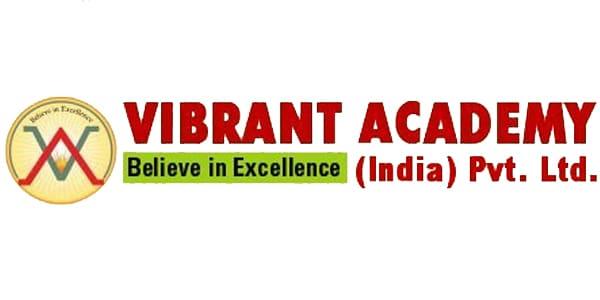 Vibrant Academy