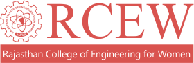 RCEW College