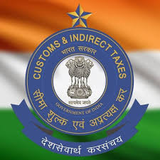 Customs Indirect Taxes