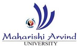 Mahrshi Arvind Colleage