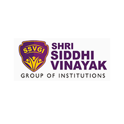 Shri Siddhi Vinayak Institues