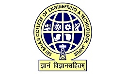 Shri Balaji Engineering College