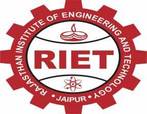 RIET College