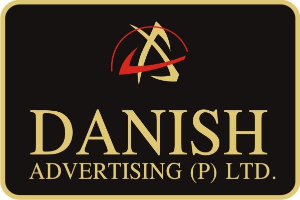 Danish Advertisement