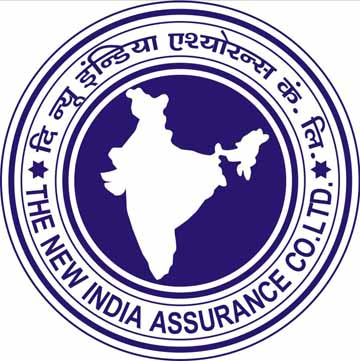 The New India Insurance