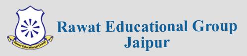 Rawat Educational Group