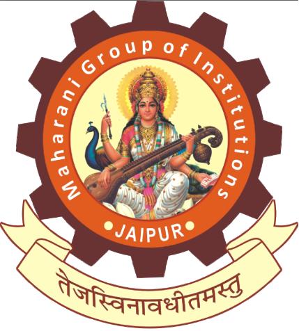 Maharani Group of College